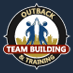 http://www.teambuildingtampa.com/wp-content/uploads/2020/04/partner_otbt.png